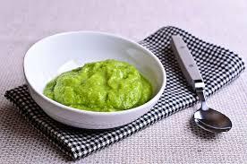 cuisiner des haricots verts surgel haricots verts surgelés recette de haricots verts surgelés