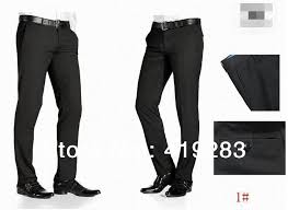 131 best men u0027s dress slacks for work images on pinterest dress