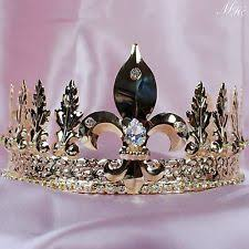 handmade tiaras handmade costume crowns tiaras ebay