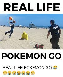 25 best memes about real life pokemon real life pokemon memes