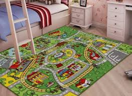 childrens bedroom rugs soappculture com