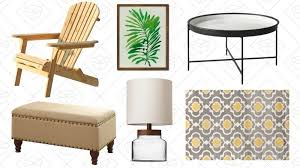 home decor images today s a great day to redecorate with two giant home decor sales