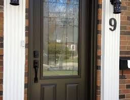 Peachtree Doors And Windows Parts by Door Awesome Entry Door Glass Replacement Home Entrance Metal
