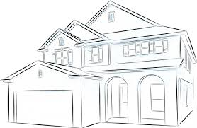 drawing home collection home droing photos free home designs photos
