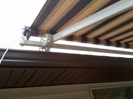 Sunsetter Roof Brackets by Best Price On Sunsetter Roof Mounting Brackets Pictures