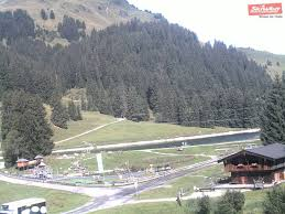sommer bergerlebnisse in tirol sommer bergbahnen wilder kaiser