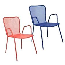 chaise jardin aluminium fauteuil jardin metal chaise jardin metal fauteuil jardin metal