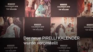 Allgemeine Zeitung Bad Kreuznach Aktuelle Video Nachrichten Aus Aller Weltpirelli Kalender 2018