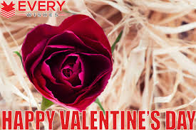 day wishes s day wishes for boyfriend quotes cards for your lover