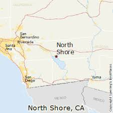 best places to live in shore california