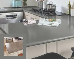 how to paint laminate kitchen cabinets bunnings benchtop paint and colour ideas dulux