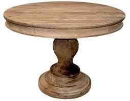 for sale round dining table round wood dining table lesdonheures com