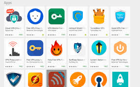 vpn free for android how to choose an android vpn the cnet