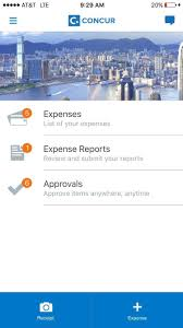 Travel Expense Report Excel by Best Three Travel Budget Apps U2013 Usi Affinity The Travel Insure