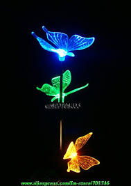 decorative outdoor solar lights decorative solar lighting diy backyard lighting ideas beautiful