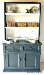 kitchen buffet storage cabinet kitchen sideboard buffet moutard co