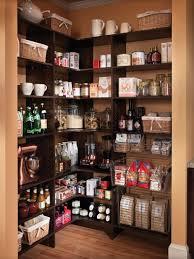 Declutter Kitchen Counters by Kitchen Declutter Ideas