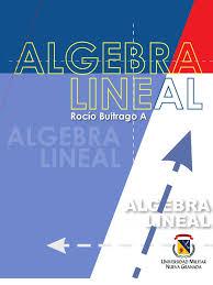 introducción al álgebra lineal howard anton