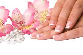 gel nails or acrylic last longer another heaven nails design