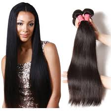 remy human hair extensions nadula cheap indian hair weave bundles 4 pcs thick indian