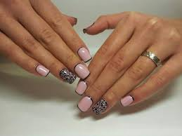 nails design galerie 40 nail design pictures simple nails according to new trends