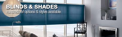 Vertical Blinds Menards Blinds U0026 Shades At Menards