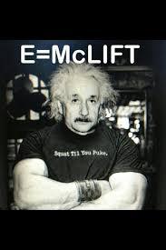 Funny Lifting Memes - gym meme funny memes