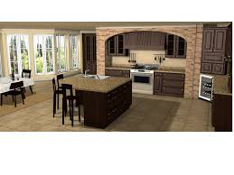 home remodel software finest welcome to software paradise in with
