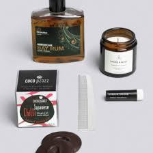 valentines gifts for men s day gifts for men popsugar fashion uk