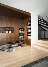 Feldman Architecture Grattan U2014 Eby
