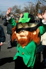 keenan of irish dance california came a long way for the