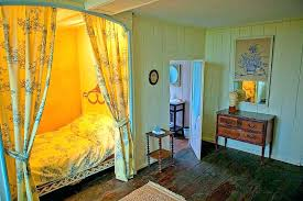 chambre en alcove chambre alcove chambre alcove alcove decoration chambre alcove deco