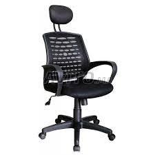 chaise de bureau confortable chaise bureau confortable design à vendre à dans matériels