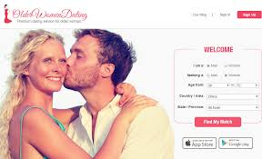 Seeking Website Top 10 Best Dating Reviews 2016