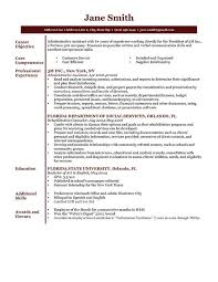 i need a resume template advanced resume templates resume genius