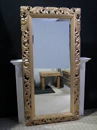 mirror designs glittering wall mirror designs diy decorating with mirrors for small