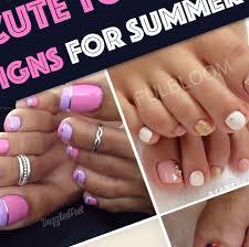neutral toe nail designs u0026 overview 2017 nails pix