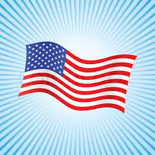 buy stock photos of independence day 4th of july colourbox