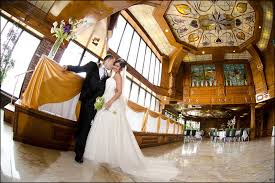 inexpensive wedding venues in nj wedding venues in ga evgplc evgplc