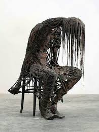 Halloween Skeleton Decoration Ideas by Skeleton Decorations Itsday Club