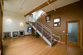 office space for rent or lease in tumalo bend or bend creative