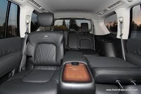 infiniti qx56 not starting 2012 infiniti qx56 interior seating 2 photography courtesy of