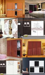 Indian Bedroom Images by Sliding Door Wardrobe Designs For Bedroom Indian Wardrobe Ideas