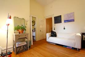 apartment cheap 1 bedroom apartments in raleigh nc decoration