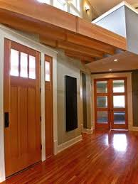 the 64 best images about fir trim on pinterest