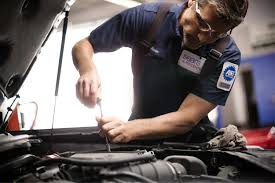 car engine service auto services sears