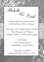 wedding invitations questions marshbank photography and design does invitations as well
