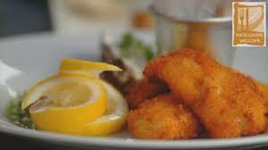 irlande cuisine b b irlande de bonne cuisine
