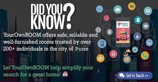 Seeking Pune The Shared Vs Single Living Dilemma What I Learned Seeking A 1