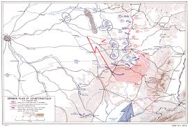 Alsace Lorraine Map Hyperwar Us Army In Wwii The Lorraine Campaign